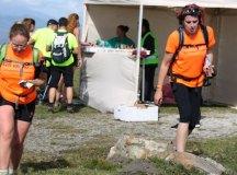 160821-trail-pantano-del-ebro-122