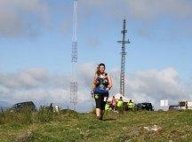 160821-trail-pantano-del-ebro-129