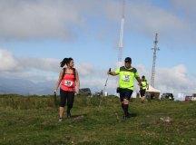 160821-trail-pantano-del-ebro-130