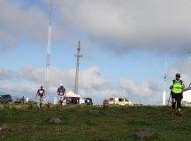 160821-trail-pantano-del-ebro-132