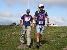 160821-trail-pantano-del-ebro-134