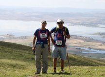 160821-trail-pantano-del-ebro-135