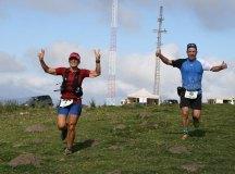 160821-trail-pantano-del-ebro-136