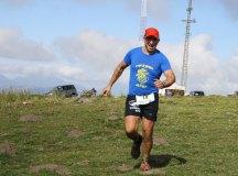 160821-trail-pantano-del-ebro-137