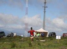 160821-trail-pantano-del-ebro-138