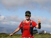 160821-trail-pantano-del-ebro-139
