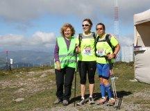 160821-trail-pantano-del-ebro-140