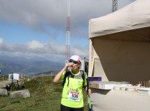 160821-trail-pantano-del-ebro-141