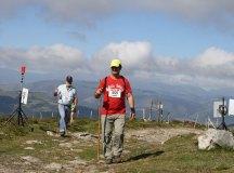160821-trail-pantano-del-ebro-142