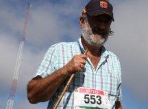 160821-trail-pantano-del-ebro-144