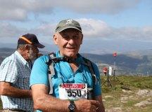160821-trail-pantano-del-ebro-145