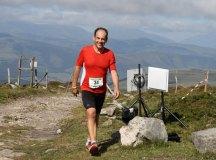 160821-trail-pantano-del-ebro-146