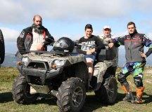 160821-trail-pantano-del-ebro-147