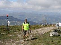 160821-trail-pantano-del-ebro-150
