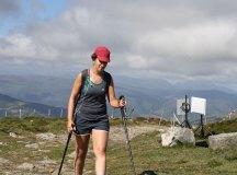 160821-trail-pantano-del-ebro-151