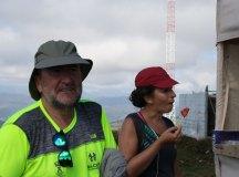 160821-trail-pantano-del-ebro-152