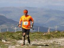 160821-trail-pantano-del-ebro-153
