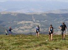 160821-trail-pantano-del-ebro-156