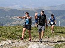 160821-trail-pantano-del-ebro-157