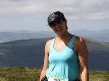 160821-trail-pantano-del-ebro-158