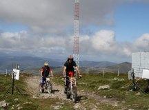 160821-trail-pantano-del-ebro-159