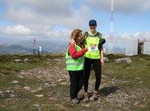 160821-trail-pantano-del-ebro-161