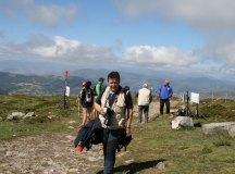 160821-trail-pantano-del-ebro-162
