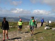 160821-trail-pantano-del-ebro-163