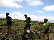 160821-trail-pantano-del-ebro-164