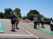 160821-trail-pantano-del-ebro-168