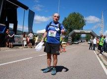 160821-trail-pantano-del-ebro-171