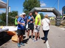 160821-trail-pantano-del-ebro-173