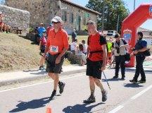 160821-trail-pantano-del-ebro-175