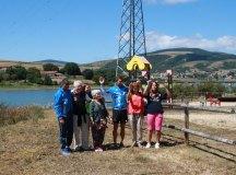 160821-trail-pantano-del-ebro-178