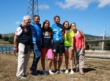 160821-trail-pantano-del-ebro-181
