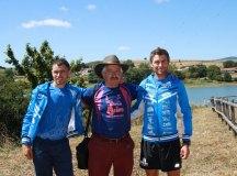 160821-trail-pantano-del-ebro-182