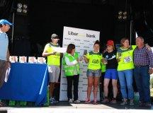 160821-trail-pantano-del-ebro-183
