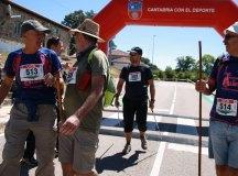160821-trail-pantano-del-ebro-208