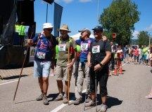 160821-trail-pantano-del-ebro-209