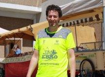 160821-trail-pantano-del-ebro-211