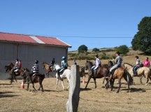 160821-trail-pantano-del-ebro-220