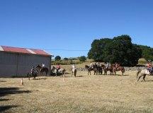 160821-trail-pantano-del-ebro-222