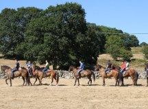 160821-trail-pantano-del-ebro-223