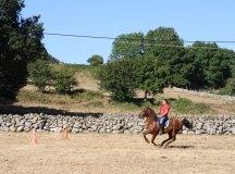 160821-trail-pantano-del-ebro-224