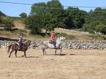 160821-trail-pantano-del-ebro-225