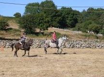 160821-trail-pantano-del-ebro-226