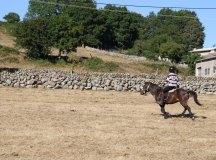 160821-trail-pantano-del-ebro-227