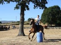 160821-trail-pantano-del-ebro-233