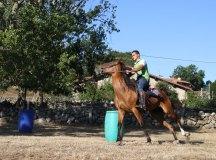 160821-trail-pantano-del-ebro-237