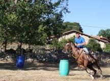 160821-trail-pantano-del-ebro-239